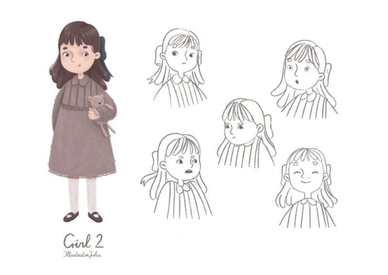 JuliaVanDerBos_Character_Girl_2